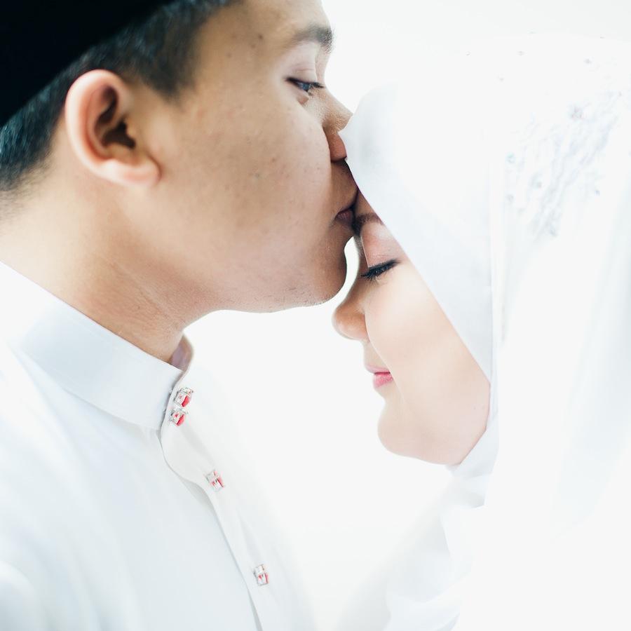%Professional Wedding Photography Services In Malaysia %Hafizudin Hamdan Photography