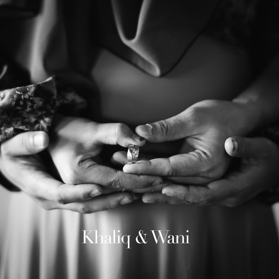 khaliq & wani / maternity potraiture