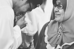 26-ahmad-nina-nikah
