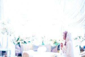 36-ahmad-nina-nikah