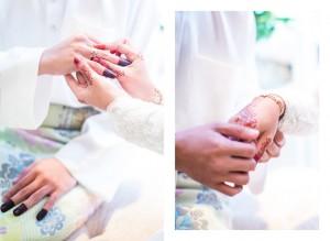 39-ahmad-nina-nikah