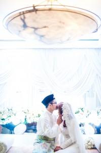 42-ahmad-nina-nikah