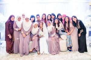 50-ahmad-nina-nikah