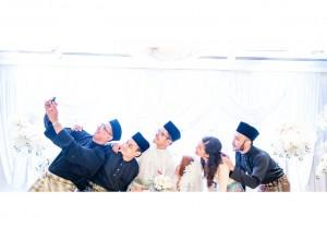 52-ahmad-nina-nikah