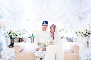 55-ahmad-nina-nikah