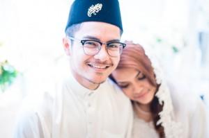 59-ahmad-nina-nikah