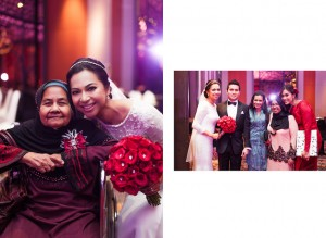 49-anis-aiman-wed
