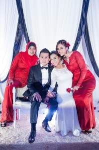 51-anis-aiman-wed