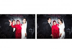 53.5-anis-aiman-wed