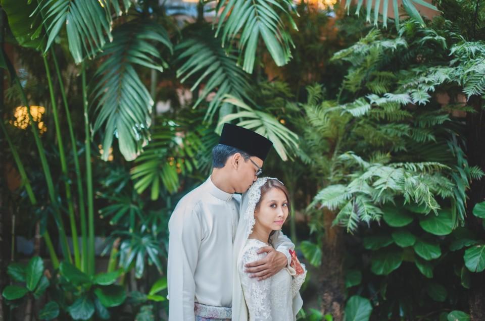 Nabil & Syu